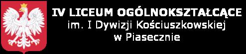 LO Piaseczno